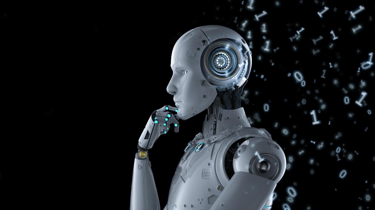 https://www.naturstoff-medizin.de/wp-content/uploads/2020/09/0217_KI_Roboter_Hero_1280x720px.jpg